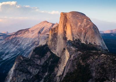 summit-featured