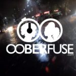 Oooh, we have Ooberfuse's Official Music Video for Call My Name