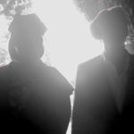 Critically-acclaimed country-soul duo My Darling Clementine join Fretsore