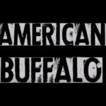 First viewing of video promo for Philip Rambow's new single… 'American Buffalo'