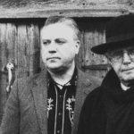 Fretsore Records sign Northamptonshire troubadours Don't Drink The Water