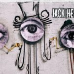'Nobody Gets Hurt' – Jack Henderson's new single released on Friday