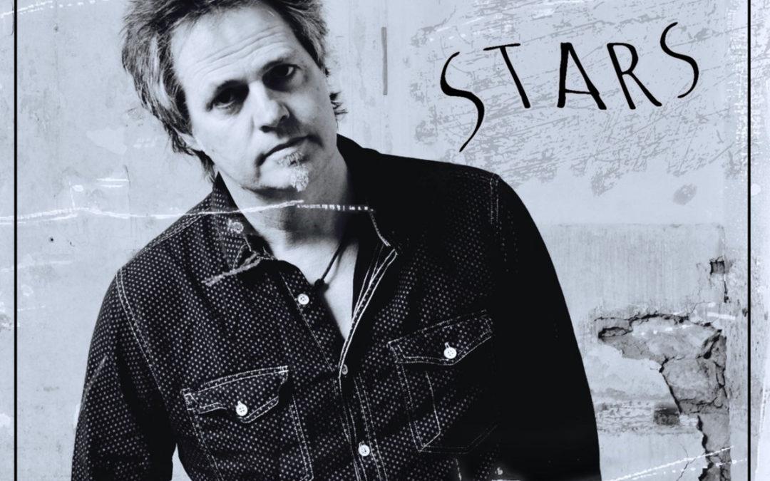 Jack Henderson Releases New Single 'Stars'